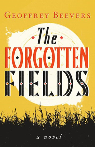 The Forgotten Fields