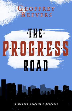 The Progress Road