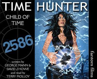 Time Hunter 12
