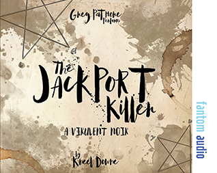 The Jackport Killer