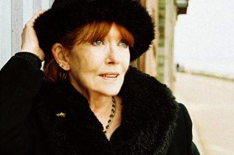 Debbie Watling