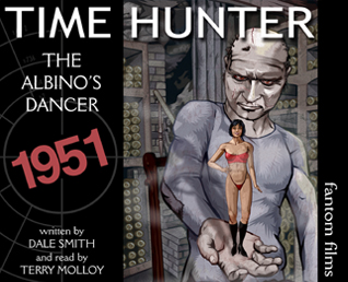 Time Hunter 10