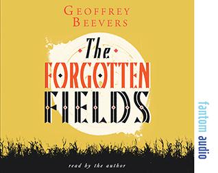 The Forgotten Fields