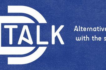 Who Talk Banner 01