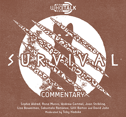 Who Talk: Survival